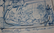 Food for Thought Storyboard 04