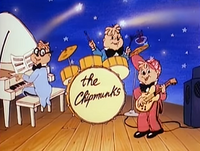 The Chipmunks in We're The Chipmunks.png
