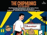 The Chipmunks Go to the Movies (Album)