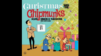 Christmas With The Chipmunks Vol. 1 1962 Album Song Page Thumb.png