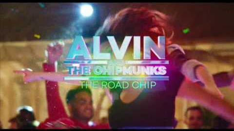 Uptown_Funk_(Film_Version)