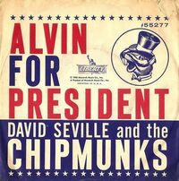 Alvin For President Single Cover.jpg