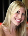 Vanessa Bagdasarian