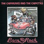 200px-ChipmunksBornToRock.jpg