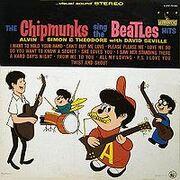 200px-200px-Chipmunks Beatles US.jpg