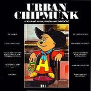 200px-Urban Chipmunk Cover.jpg