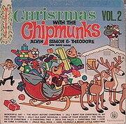 200px-Christmas2.jpg