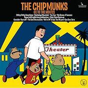200px-Chipmunksgotothemoviesalbum.jpg