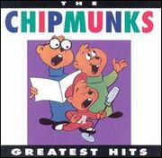 The Chipmunks' Greatest Hits.jpg