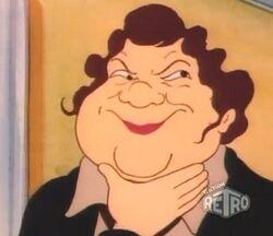 Miss Grudge.jpg