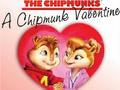 Alvin and britt valentine book