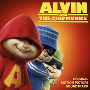 200px-Alvin & The Chipmunks Film Soundtrack.png