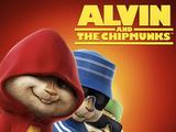 Alvin y las Ardillas Banda Sonora Original de la Pelicula