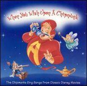 When You Wish Upon A Chipmunk.jpg