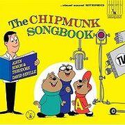 200px-Chipmunk songbook.jpg