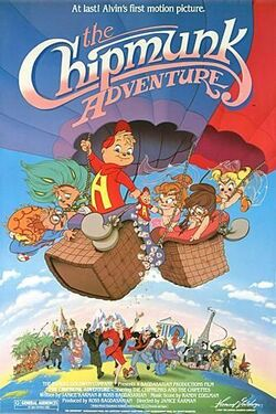 Chipmunkadventure1987.jpg