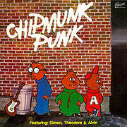 200px-Chipmunk Punk Cover.jpg