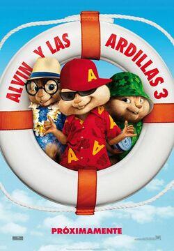 Alvin-y-las-ardillas-3-cartel1.jpg