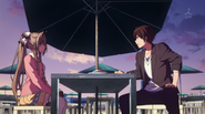 Amagi-Brilliant-Park-01-00070