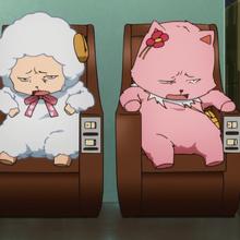 Amagi-brilliant-park-lazy-mascots.png