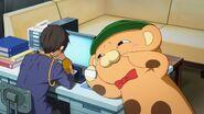 Amagi-brilliant-park-episode-2-ath-052
