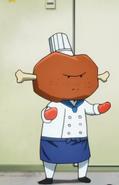 Meatmanisreadytorumble