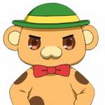 Amagi-brilliant-park-bonta-kun-mascot-key-visuals-seventhstyle-001-614x439.png