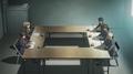 AdminOffice6