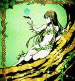Amagi-brilliant-park-ep-1-044-614x666