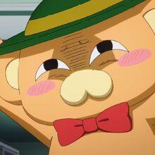 Amagi-brilliant-park-episode-2-ath-051.jpg