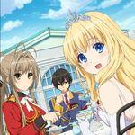 Amagi Brilliant Park Anime Visual 4.jpg