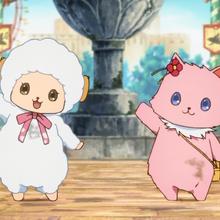 Amagi-brilliant-park-mascots.png