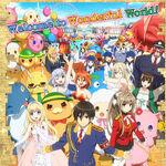 Amagi Brilliant Park Anime Visual 3.jpg
