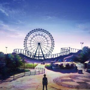 Amagi Brilliant Park Anime Visual 1.jpg