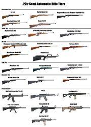 5A - .22 rifles.jpg