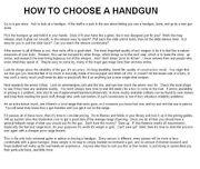 5B - First Handgun -1.jpg