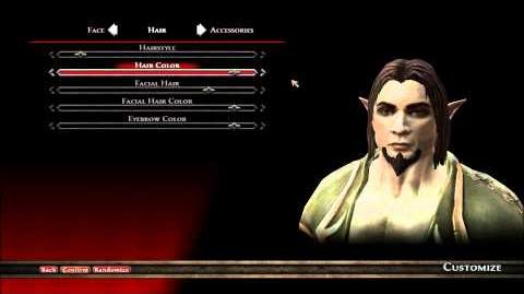 Stealth_Character_Creation_-_Kingdoms_of_Amalur_Reckoning