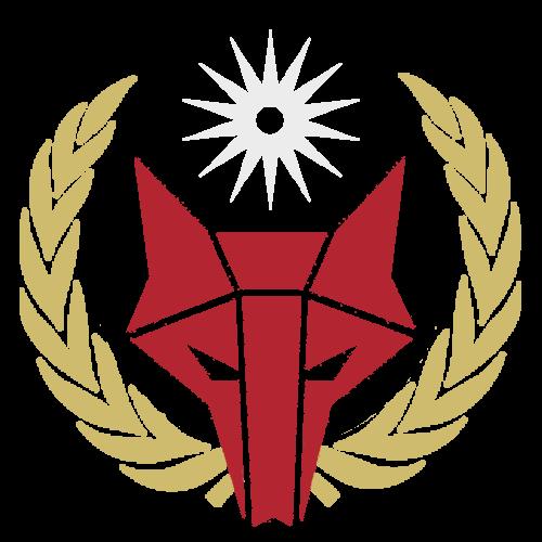 Amanecer Rojo Wiki