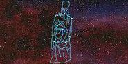 MW-birthsign-Lord