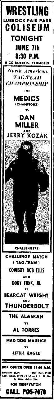 19670607.jpg