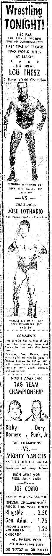 19650816.jpg