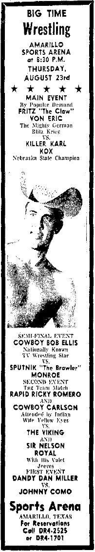 19620823.jpg
