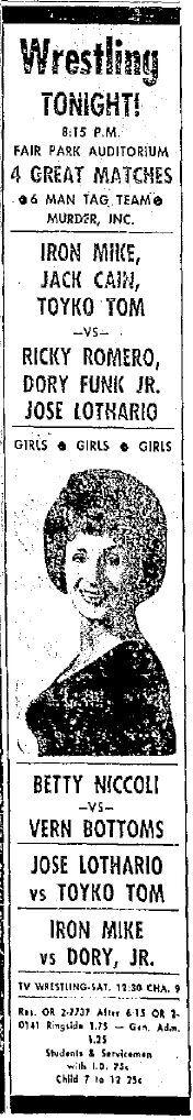 19651115.jpg