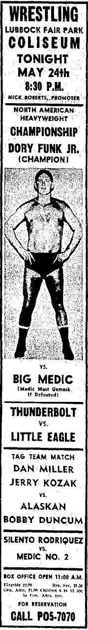 19670524.jpg