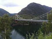 200px-Erfjord bru.jpg