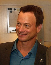 Gary Sinise.png
