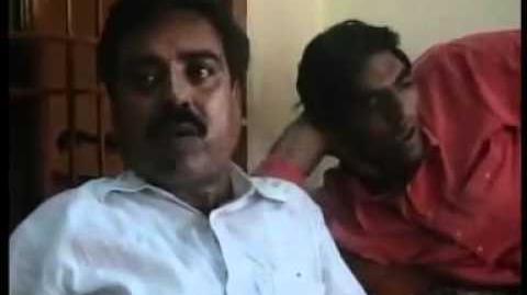 Vikas_Uppal_-_The_Tallest_Man_of_India
