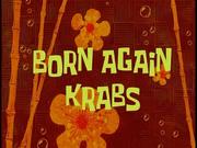 Born Again Krabs.png