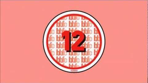 BBFC_12_Warning_2013