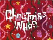 Christmas Who.png